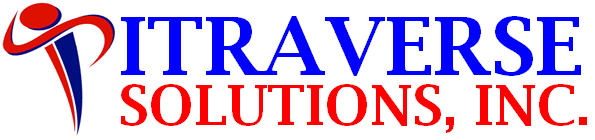 iTraverse Solutions INC.